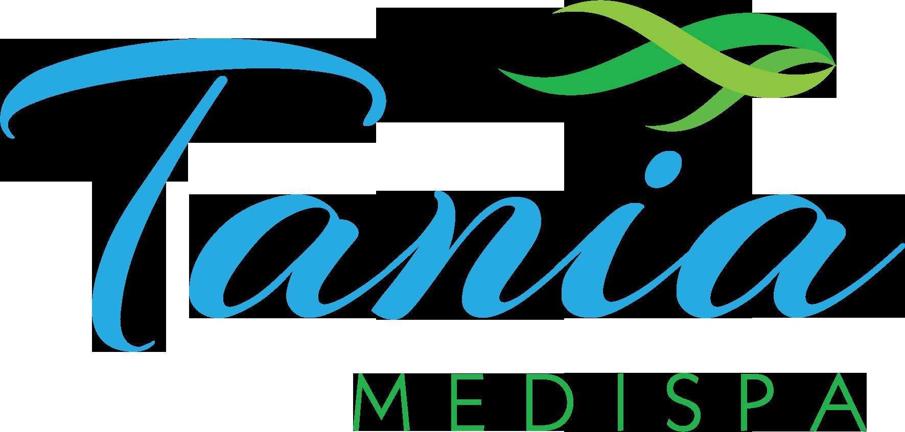 Tania MediSPA Ltd.